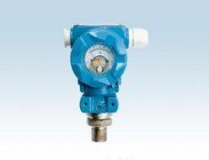 308(208)系列压力变送器