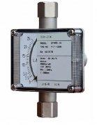 ZY-BTMF系列微小型金属管转子流量计